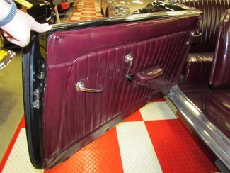1937 Cord 812 - Utah Showroom Newberg, Oregon 16