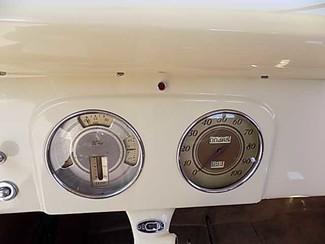 1938 Ford PICKUP - Utah Showroom Newberg, Oregon 14