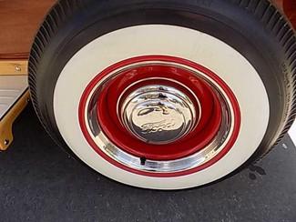 1938 Ford PICKUP - Utah Showroom Newberg, Oregon 18