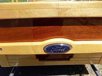 1938 Ford PICKUP - Utah Showroom Newberg, Oregon 8