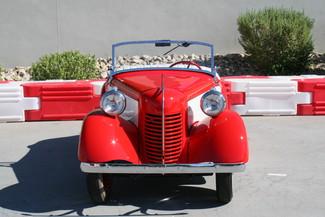 1939 American Bantam  in Phoenix AZ