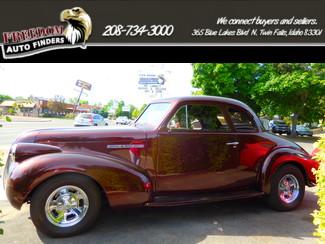 1939 Buick SPE  **COMING SOON** | Twin Falls, Idaho | Freedom Auto Finders in  Idaho
