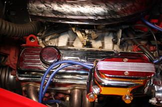 1939 Chevrolet Coupe Newberg, Oregon 31
