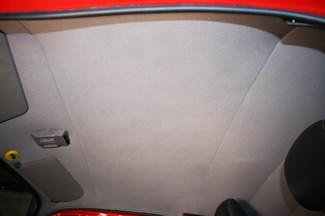 1939 Chevrolet Coupe Newberg, Oregon 29