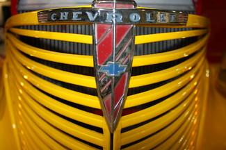 1939 Chevrolet Coupe Newberg, Oregon 7