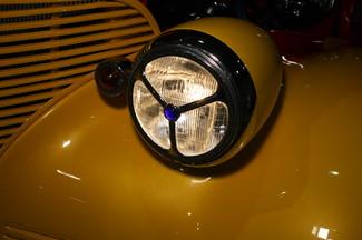 1939 Chevrolet Coupe Newberg, Oregon 11