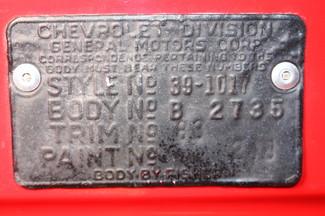 1939 Chevrolet Coupe Newberg, Oregon 35