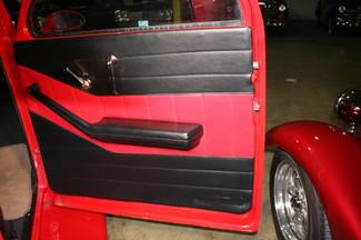 1939 Chevrolet Coupe Newberg, Oregon 23