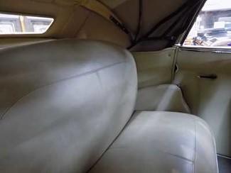 1939 Ford Deluxe 4Dr Conv - Utah Showroom Newberg, Oregon 18