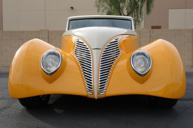 1939 Ford Phoenix, AZ 10