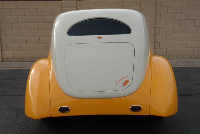 1939 Ford Phoenix, AZ 21