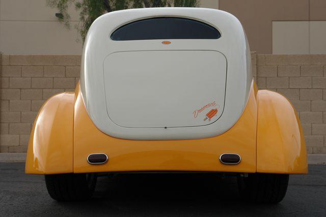 1939 Ford Phoenix, AZ 22