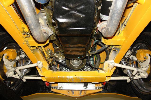1939 Ford Phoenix, AZ 41