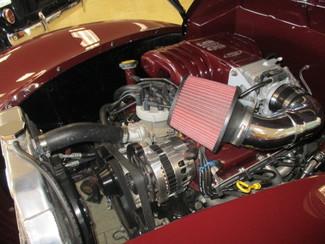 1939 Ford Woody - Minnesota Showroom Newberg, Oregon 19