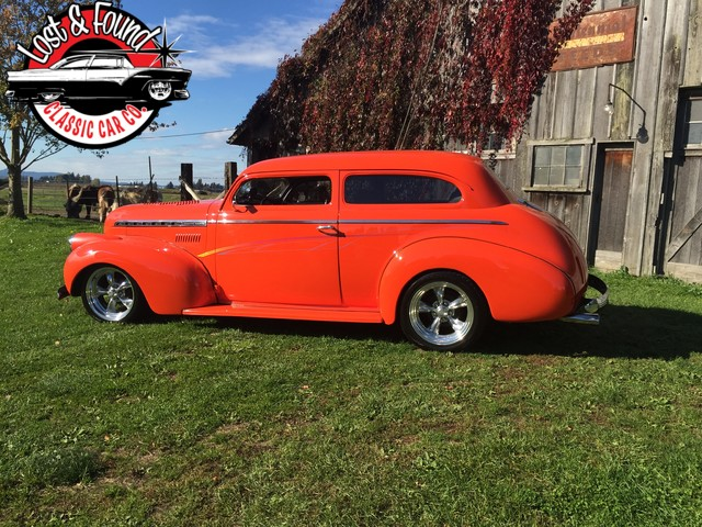 1940 chevrolet 2 door sedan 2 door sedan ebay for 1940 door