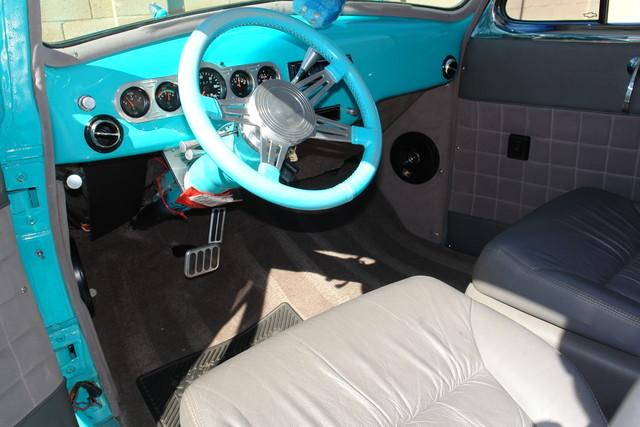 1940 Chevrolet Special Deluxe Phoenix, AZ 23