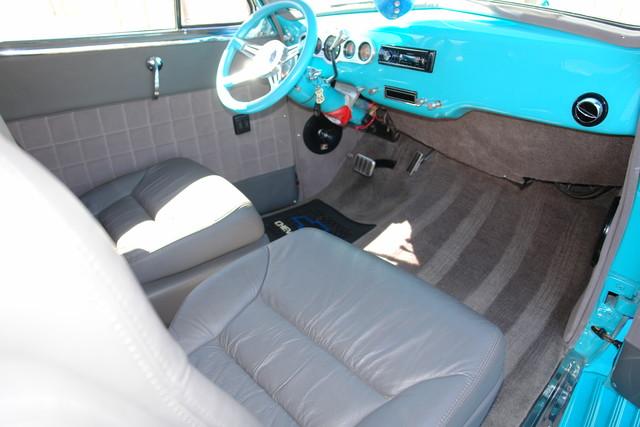 1940 Chevrolet Special Deluxe Phoenix, AZ 26