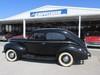 1940 Ford 2 DOOR SEDAN Blanchard, Oklahoma