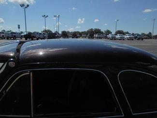 1940 Oldsmobile Coupe Blanchard, Oklahoma 17
