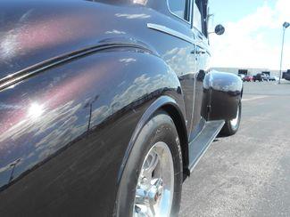 1940 Oldsmobile Coupe Blanchard, Oklahoma 14