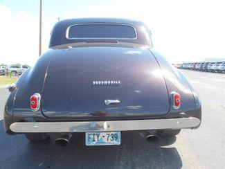1940 Oldsmobile Coupe Blanchard, Oklahoma 6