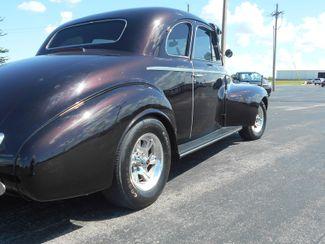 1940 Oldsmobile Coupe Blanchard, Oklahoma 15