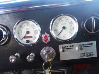 1940 Oldsmobile Coupe Blanchard, Oklahoma 3