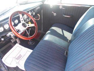 1940 Oldsmobile Coupe Blanchard, Oklahoma 7