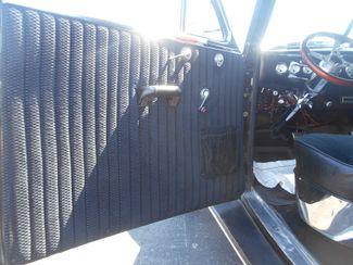 1940 Oldsmobile Coupe Blanchard, Oklahoma 21