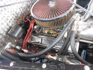 1940 Oldsmobile Coupe Blanchard, Oklahoma 18