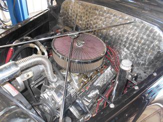 1940 Oldsmobile Coupe Blanchard, Oklahoma 4