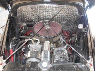 1940 Oldsmobile Coupe Blanchard, Oklahoma 25