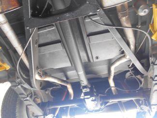 1940 Oldsmobile Coupe Blanchard, Oklahoma 27