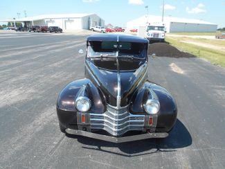 1940 Oldsmobile Coupe Blanchard, Oklahoma 20