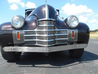1940 Oldsmobile Coupe Blanchard, Oklahoma 8