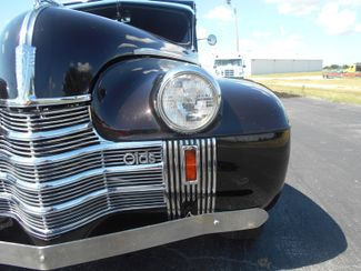 1940 Oldsmobile Coupe Blanchard, Oklahoma 10