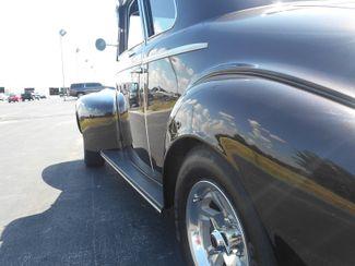 1940 Oldsmobile Coupe Blanchard, Oklahoma 12