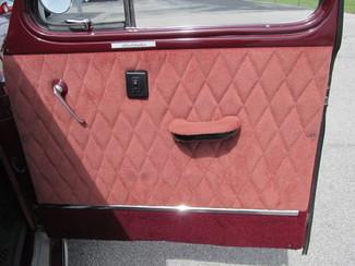 1940 Studebaker Coupe Blanchard, Oklahoma 21