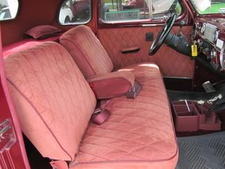 1940 Studebaker Coupe Blanchard, Oklahoma 22