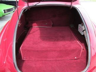 1940 Studebaker Coupe Blanchard, Oklahoma 10