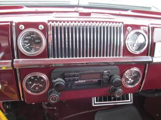 1940 Studebaker Coupe Blanchard, Oklahoma 18