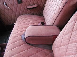 1940 Studebaker Coupe Blanchard, Oklahoma 19