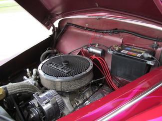 1940 Studebaker Coupe Blanchard, Oklahoma 24