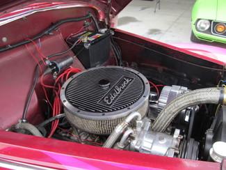 1940 Studebaker Coupe Blanchard, Oklahoma 25