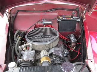 1940 Studebaker Coupe Blanchard, Oklahoma 26