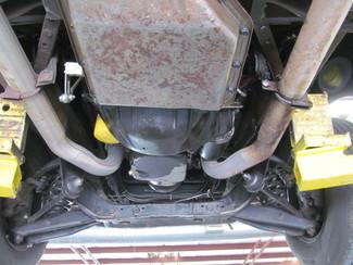 1940 Studebaker Coupe Blanchard, Oklahoma 32