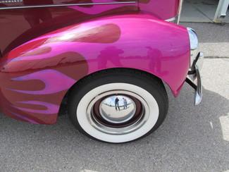1940 Studebaker Coupe Blanchard, Oklahoma 8