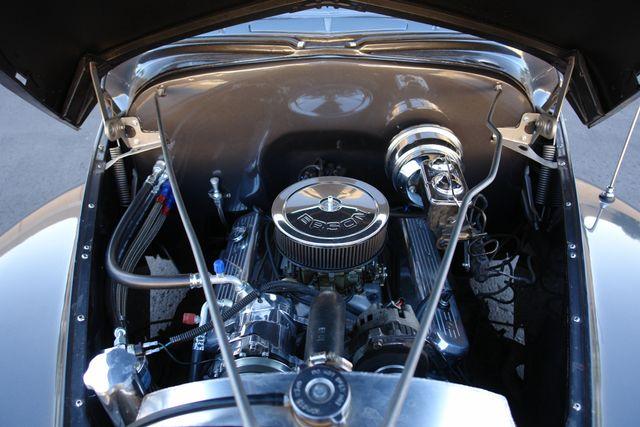 1941 Chevrolet 5-Window Coupe Phoenix, AZ 11