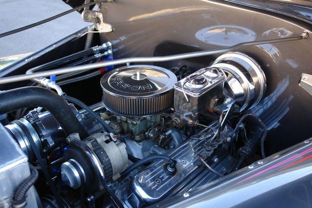 1941 Chevrolet 5-Window Coupe Phoenix, AZ 12