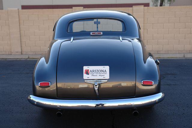 1941 Chevrolet 5-Window Coupe Phoenix, AZ 14